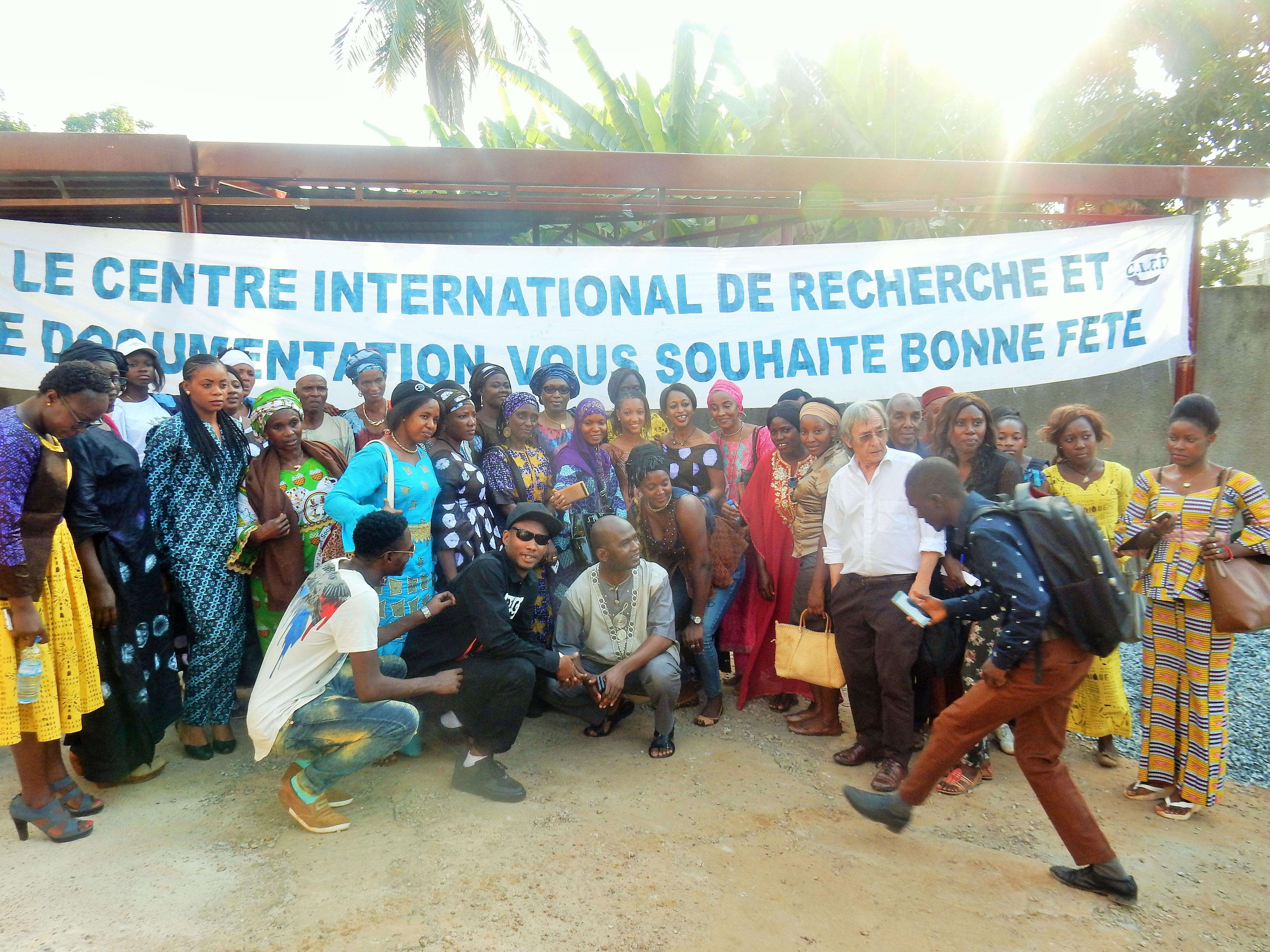 8 mars : Les droits des femmes à l'épreuve des pesanteurs sociales