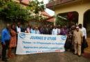 Journée d'étude du CIRD : des chercheurs guinéens planchent sur la citoyenneté en Guinée