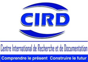 Centre International de Recherche et de Documentation (CIRD)