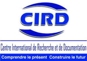 Centre International de Recherche et de Documentation (CIRD)